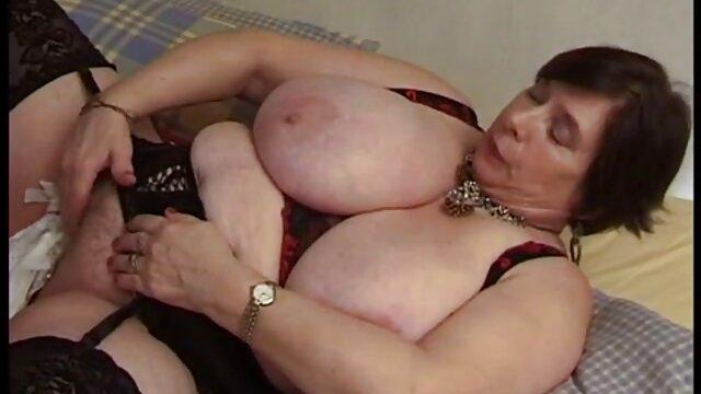 Cornudos mariquitas esposa follando bbc cojiendo a señora caliente marido limpia hasta esperma