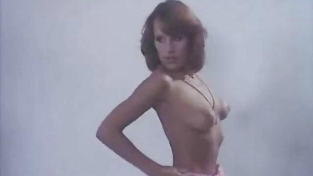 Sexy avery consigue señoras calientes xvideos doble se asoció