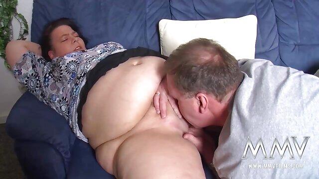Sahida señora caliente xvideos hermosa perra arabic se masturba en la ducha