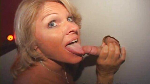 German Goo videos xxx de viejas calientes Girls - A la mierda las grandes tetas y el culo de mi mamá