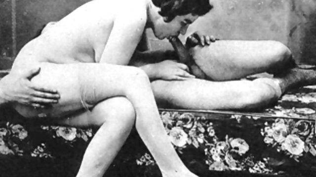 Escenas de sexo madurita bien caliente de la celebridad Sharon Stone - Instinto básico (1992)