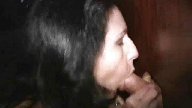Desi babe sopla polla india xvideo señora caliente