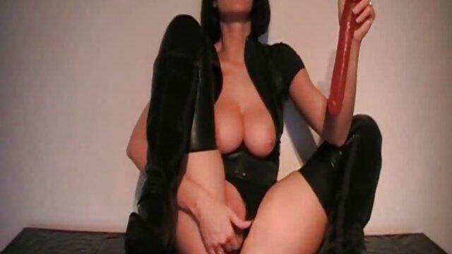 Terapia de lujuria maduras calientes en webcam 24