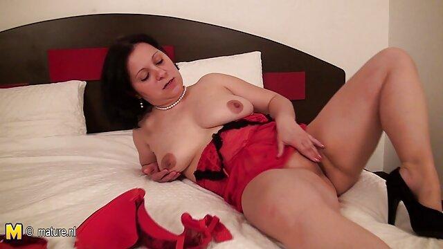 Examen ginecológico asiático embarazada maduras gorditas calientes