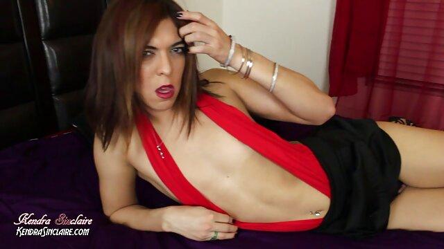 Rubia adolescente 01 maduras calientes porn