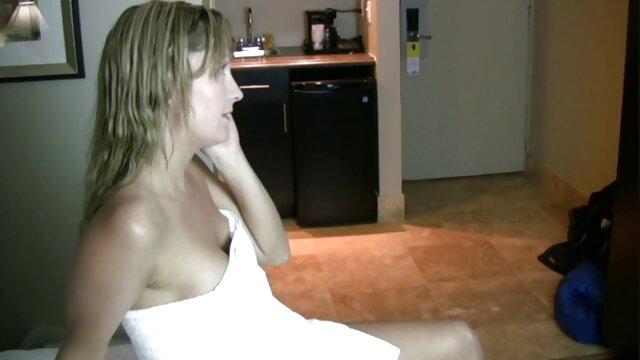 Fisting maduras calientes porn anal lésbico - Lexi Dona puños tatuados Proxy Page