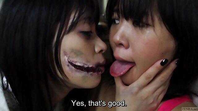 jp-webcamZ porn maduras calientes