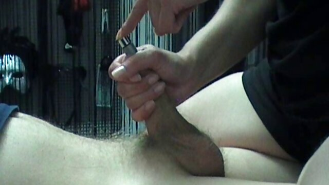 Gordita madura tetona maduras peludas calientes
