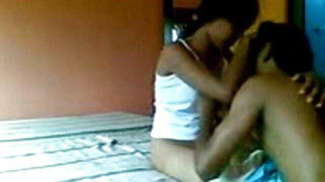 Entrega sexual 5 señora caliente xvideos