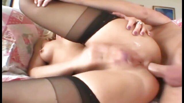 Sexy videos de cuarentonas calientes milf alexis golden negro polla anal A la mierda