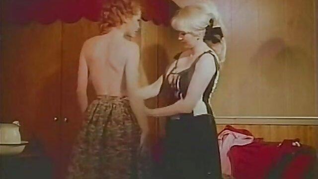 Recopilación de latinas con gran culo de burbuja - cojiendo a señora caliente Parte 2