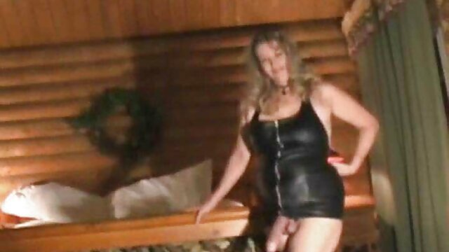 Milf japonesa y video de maduras hot esposa casada Ayumi