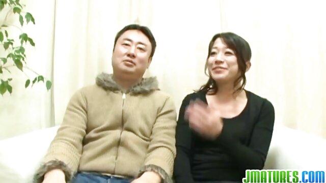 Solpresa de Estados Unidos señoras japonesas calientes