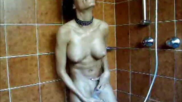 Teenies voegeln viejas calientes desnudas