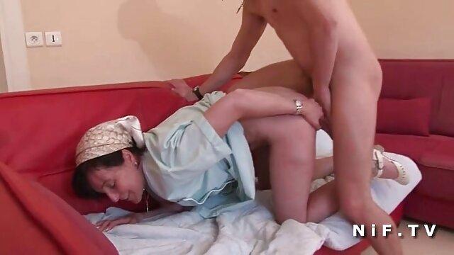 Sex Ed Teacher Puma Swede muestra a Alicia Alighatti Ass 2 Mouth maduras calientes videos caseros