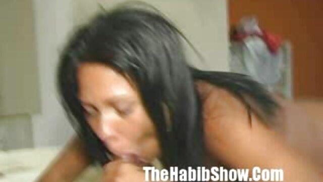 Linda rubia caliente folla su mamas tetonas calientes delicioso coño