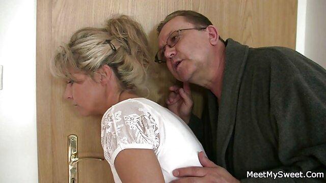 Brookelynne briar femdom jerk off instrucción ejercicios de viejas calientes maduras trazo