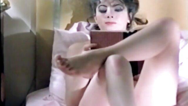 Amateur videos pornos de viejas calientes japonesa
