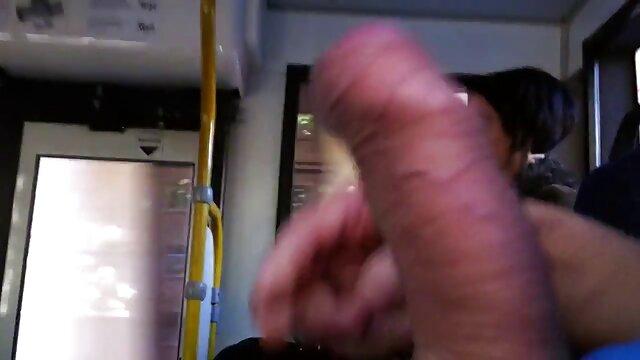 Ssbbw cojiendo viejas calientes webcam la masturbación