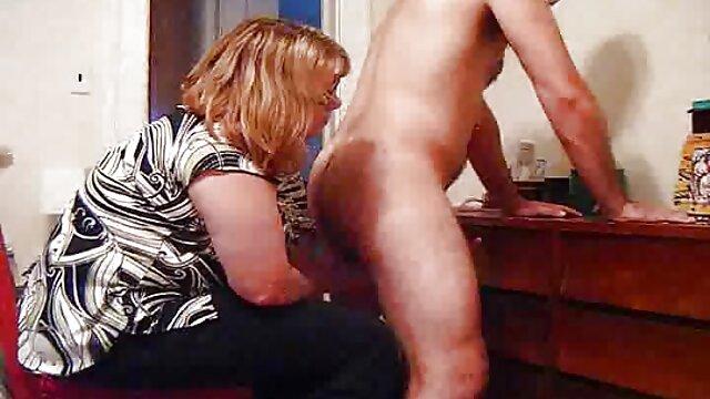 Gostosa video chat hot maduras ama sentar na pika do negao