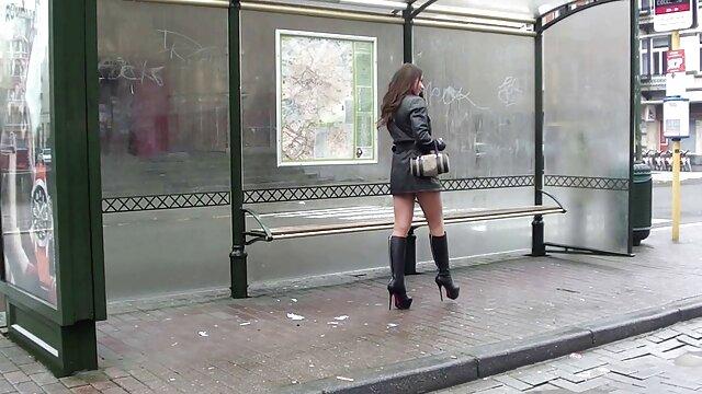 niña maduras alemanas calientes sexy aprendiendo