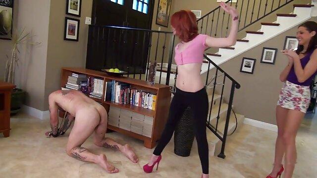 Pelicula porno completa 44 maduras calientes videos caseros