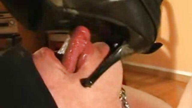 LOAN4K. Cuando a una joven le gusta el anal señoras calientes xvideos ...