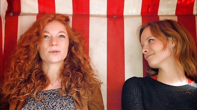 Jillian Janson y Elena Koshka jugando pendejos apretados señora caliente xvideos