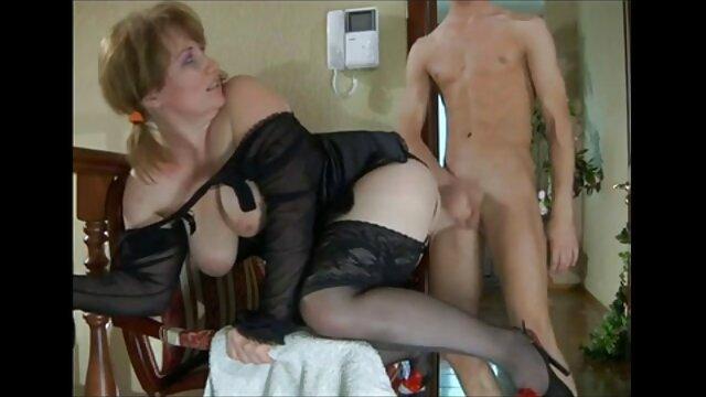 RealityLovers maduras calientes webcam - Sexo y las milfs