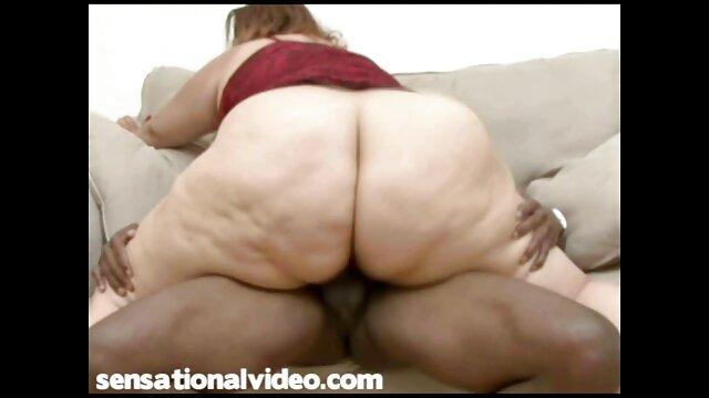 kwaii videos de señoras calientes xxx