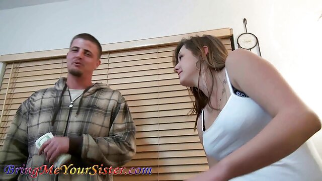 xCHIMERA maduras calientes peludas - Sexo anal erótico con la adolescente húngara Zazie Skymm