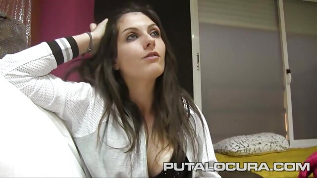 Turco videos pornos maduras calientes amateur chica en cam