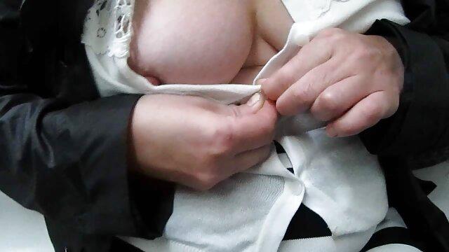 Riley Keough - maduras bien calientes 'La experiencia de la novia' s1e13 02