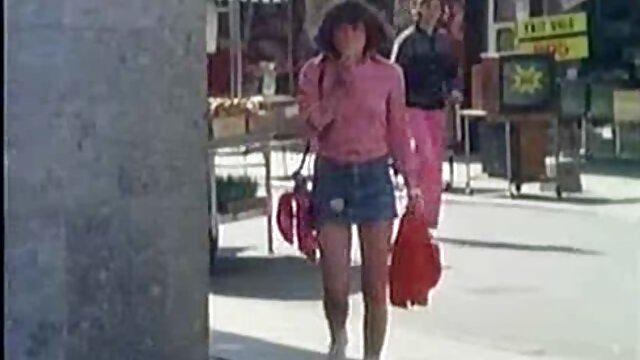 Adolescente fuertemente clavada atado señoras calientes xvideos