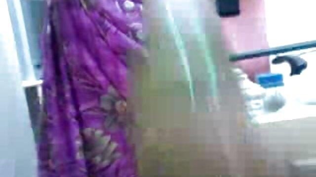 Belleza de cola de videos xxx viejas calientes caballo Katy Rose