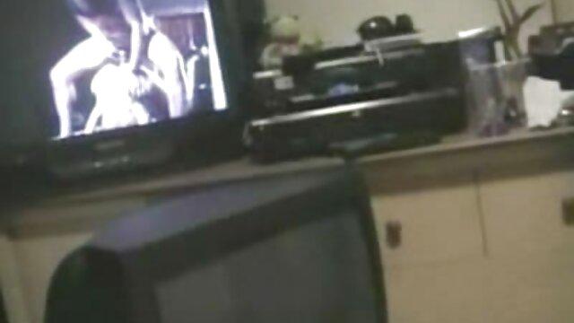 Clase de educación sexual videos pornos de maduras calientes Monty Python
