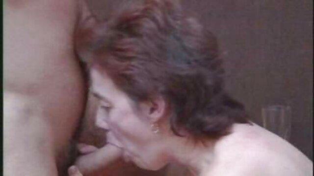 Morena cachonda obtiene puño anal gorditas maduras calientes