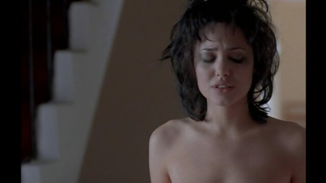 Awasome blode maduras calientes videos caseros mature disfruta del sexo al aire libre