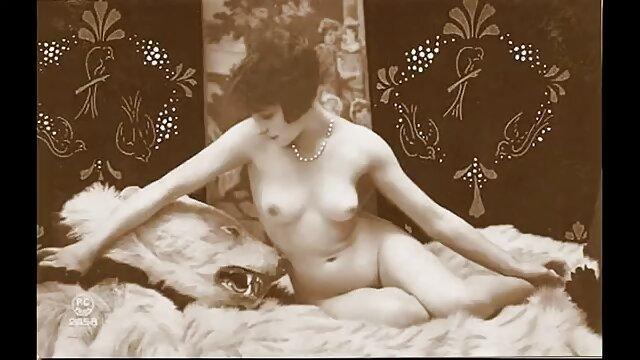 La Mujer Francesa - I Love PAWG s maduras cincuentonas calientes - Forever and ever 5