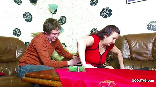 Bucles vintage 004 años mamas calientes maduras 70