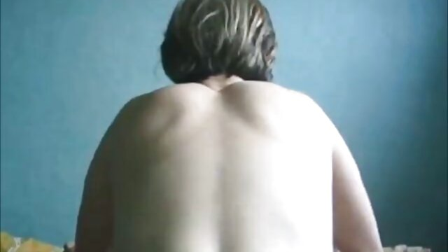 Cosplay de Rory Mercury (Yuuki Mayu) 3 maduras calentorras
