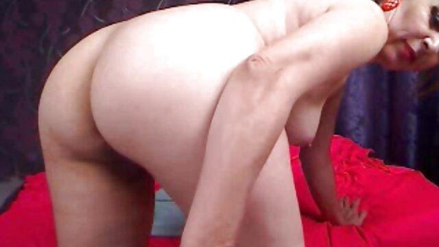 orgasmo maduras calientes videos caseros