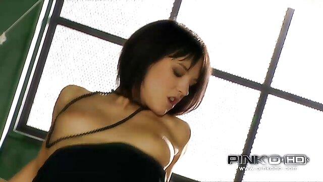 pelirroja viejas calientes caseros gordita recogida para su primer video porno