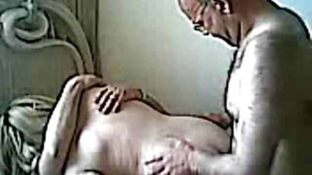 Lily Adams suave y viejas calientes masturbandose firme POV mamada lanzamiento de semen