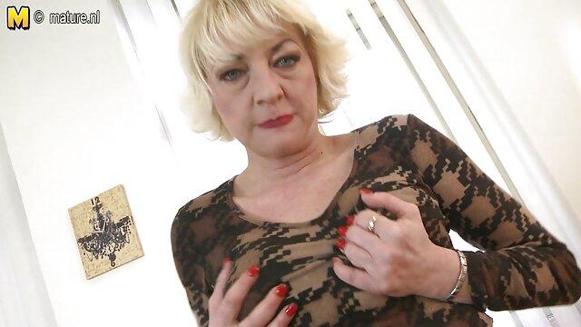 Lesbea hermosa ucraniana 69 mujeres adultas calientes y tribbing