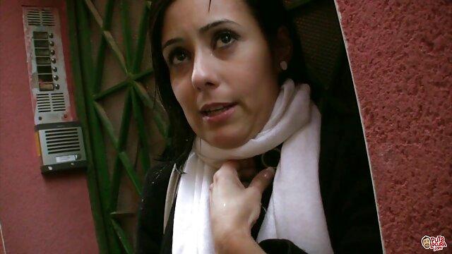 AssFucking - Claudia Macc viejas calientes videos gratis disfruta del sexo anal y recibe un facial