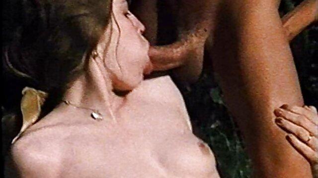 Sensual ASMR maduras calientes gorditas JOI con Brookelynne Briar