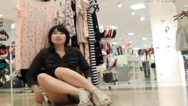 Chug-A-Lug señoras calientes videos Girls 3 (1993)