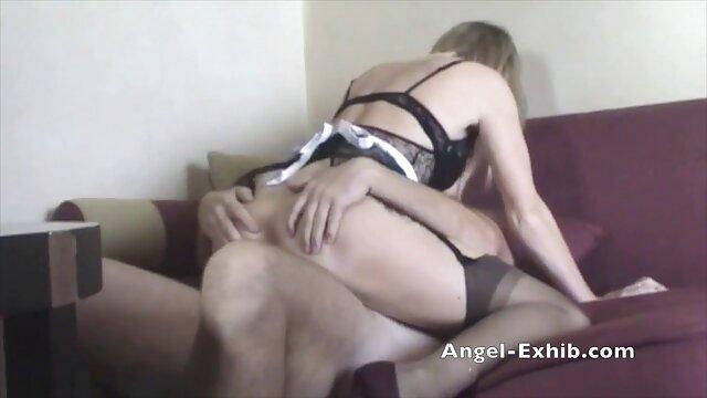Sexy mamada tiempo viejas calientes porn