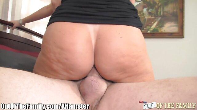 Un señoras maduras ardientes despertar sexual parte 2